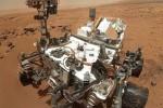 Lagi, NASA Kirim Robot ke Planet Mars