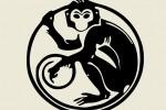 Shio Monyet (wikipedia.org)