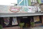 Sirlo Steak, Jl. dr. Radjiman, Solo (Himawan Ulul/JIBI/Solopos)