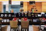 PERHOTELAN JOGJA : Jogja MICE Forum Dorong Pertumbuhan MICE 15%