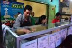 KULINER SOLO : Ada Segarnya Jamu hingga Hidangan Favorit Jokowi di Jl. Ronggowarsito