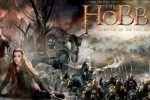 The Hobbit The Battle of The Five Armies (Bhmpics.com)