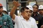 Wakil Presiden Jusuf Kalla (JIBI/Solopos/Antara/Agus Trimukti)