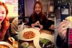 Yoo Sung Eun akan bermain drama musikal (Soompi)
