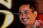 IJAZAH PALSU : Universitas Berkley Dibekukan, Menteri Arief Yahya Bantah Jadi Alumni