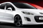 SANKSI PEUGEOT : Peugeot Akan Bayar Kompensasi Untuk Iran