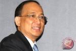 Gubernur Lemhanas Budi Susilo Soepandji (JIBI/Solopos/Antara)