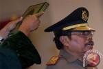 REKENING GENDUT PEJABAT : Jaksa Agung Selidiki Rekening Gendut Kepala Daerah