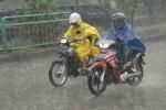 Perawatan motor saat musim hujan sangat penting (www.edelweissraincoat.com)