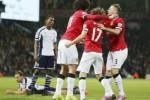 LIGA INGGRIS : Prediksi Skor Boxing Day: Chelsea, MU, City Menang dengan Selisih 2 Gol
