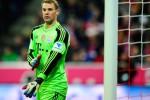LIGA CHAMPIONS : Neuer Sebut Laga Melawan Arsenal Seperti Liburan