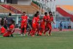 Para pemain Persis Junior merupakan bibit unggul untuk memperkuat tim Persis Solo. JIBI/Dok/Solopos