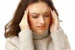 TIPS KESEHATAN : Ini Penyebab Sakit Kepala Setelah Kehujanan