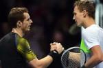 wtf-2012-rr-murray-berdych-tennisdvdwolrd-net.jpg