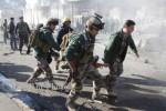 Korban jiwa akibat ledakan bom di Irak (JIBI/Solopos/Reuters)