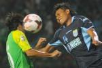 Persela Lamongan vs Persebaya Surabaya akan memperebutkan predikat juara ketiga SCM Cup 2015 (Liga Indonesia.co.id)