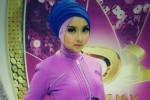 Alfinatul Mufidah (Facebook)