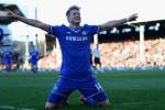 Pemain Chelsea Andre Schurrle asal Jerman ini siap dilepas. Ist/dailystar.co.uk