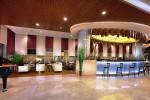 Atria Hotel and Conference Malang (www.atriahotel-malang.com)