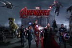 Avengers Age Of Ultron (Macroinsider.com)