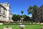 Caltech (wikipedia)