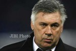 Carlo Ancelotti raih penghargaan Hall of Fame Italia (telegraph.co.uk)