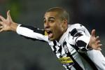 Mantan pemain Juventus David Trezeguet akhirnya menyatakan mengundurkan diri sebagi pemain bola. Ist/dok