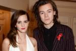 Emma Watson dan Harry Styles (Mirror.co.uk)