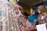 UMKM MADIUN : Pemkab Kembangkan 4 Motif Batik Khas Madiun