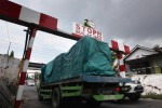 DPRD Solo Desak Pembangungan Viaduk Gilingan Diprioritaskan
