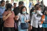 PESAWAT AIRASIA DITEMUKAN : Identitas Jenazah kembali Diungkap, Inilah 3 Nama Terakhir