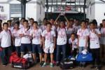 FOTO-PIALA-SURATIN-2014-_-Ini-Dia-Persis-Jr.-dan-Piala-Runner-Up-Suratin.jpg