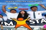 Film I'm Star (Antara)