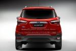 PENJUALAN MOBIL : Gara-gara Mobil Ini, Ford Turunkan Harga EcoSport