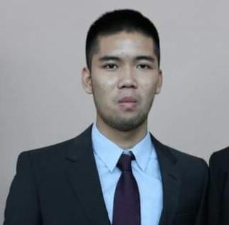Terdakwa Kecelakaan Maut di Pondok Indah Jadi Tahanan Kota