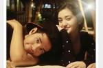Foto kebersamaan Ranty Maria dan Ammar Zoni (Instagram.com/Ammarzoni)