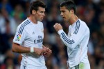 LIGA SPANYOL : Bale-Ronaldo Siap Main Lawan Villarreal