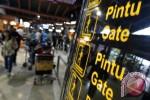 BOM SARINAH THAMRIN : Angkasa Pura II Perketat Pengamanan 13 Bandara