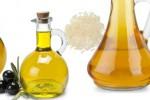 Ilustrasi bahan-bahan makanan (Kaskus.co.id)