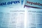 Ilustrasi iklan Cesspleng Solopos (R. Wibisono/JIBI/Solopos)