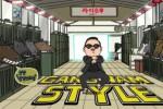 KISAH UNIK : Korut Luncurkan Bom, Korsel Putar Gangnam Style di Perbatasan