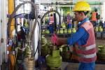 KEBUTUHAN ELPIJI SOLORAYA : Pemerintah Daerah di Soloraya Minta Tambah Alokasi Elpiji 3 Kg