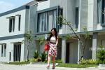 Ilustrasi properti Jawa Timur (Surabaya.bisnis.com)