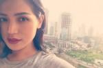 Jessica Iskandar (Instagram)