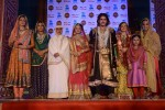 Para pemain Jodha Akbar (india-forum.com)