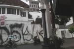 Kampung Batik Laweyan (Evi Handayani/JIBI/Solopos)