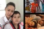 Kebersamaan Inul dan keluaKebersamaan Inul dan keluarganya (Twitter)rganya (Twitter)