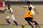 Liga Futsal Indonesia 2015 segera dimulai (Dok/JIBI/Harian Jogja)