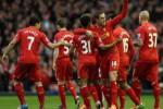 Liverpool Harus Perbaiki Posisi di Kasemen (JIBI/Solopos/Detik)