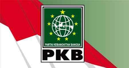 Logo Partai Kebangkitan Bangsa (PKB). (JIBI/Solopos/Dok.)